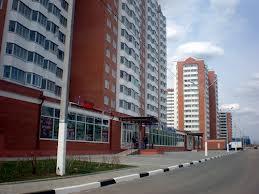 Коммерческая недвижимость москвы новости помещение для персонала Толмачевский Большой переулок